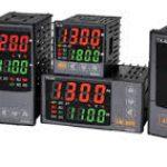 pid controller Temperature Control TK4L, TK4H, TK4M, TK4S