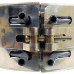 Starflex Band Heater