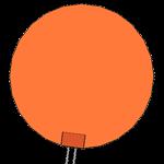 Round SRH