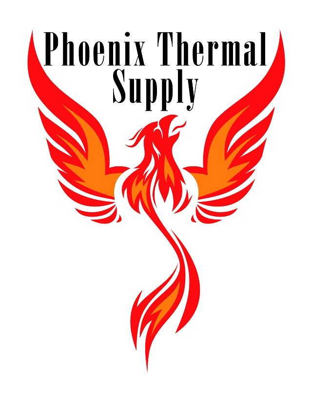 Flexible Heaters Pads Silicone Kapton Stock - Phoenix