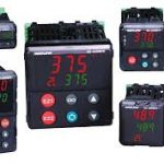 PID Watlow PM Integrated Control